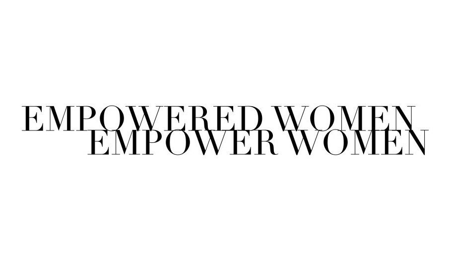 Ladies 18-30 - Fun, Friends and Empowerment.