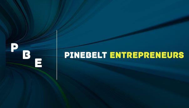 Pine Belt Entrepreneurs