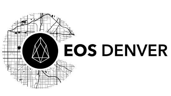 EOS Denver