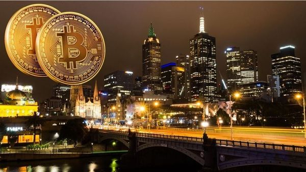 bitcoin group melbourne bitmex bitcoin tradingview