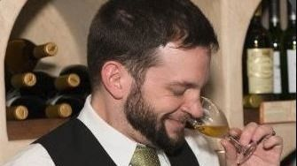 Falls Church Wine Meetup