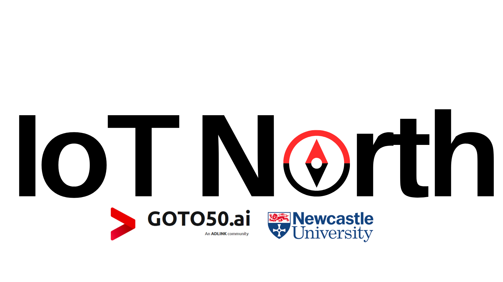 IoT North - Newcastle Upon Tyne