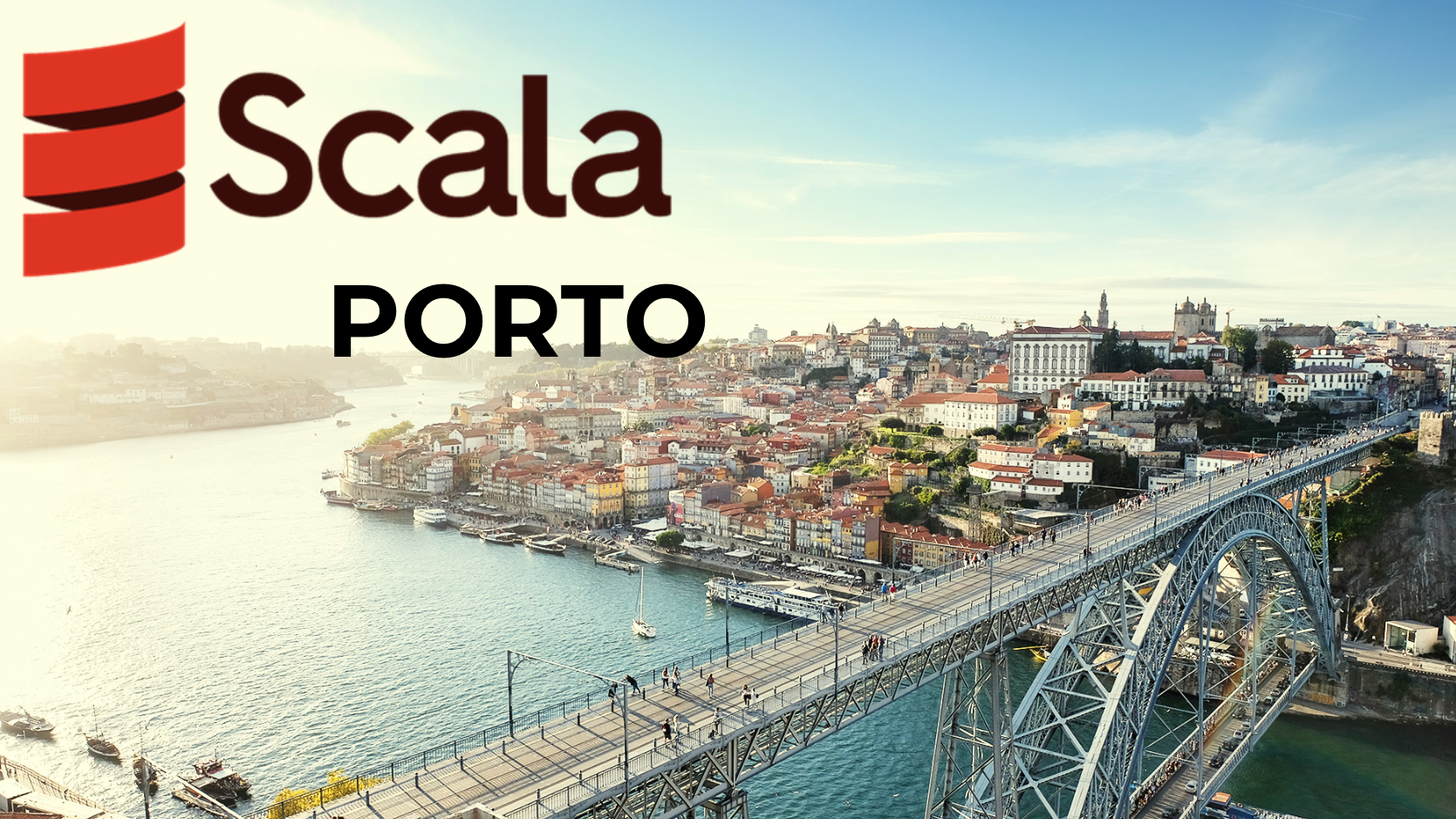 Scala Porto