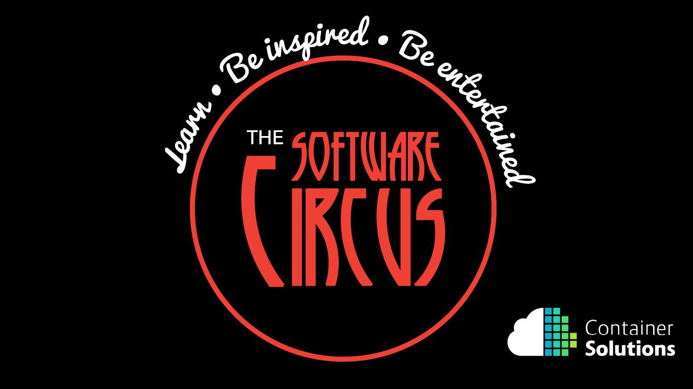 Software Circus