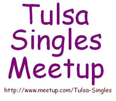 Tulsa singlar meetup