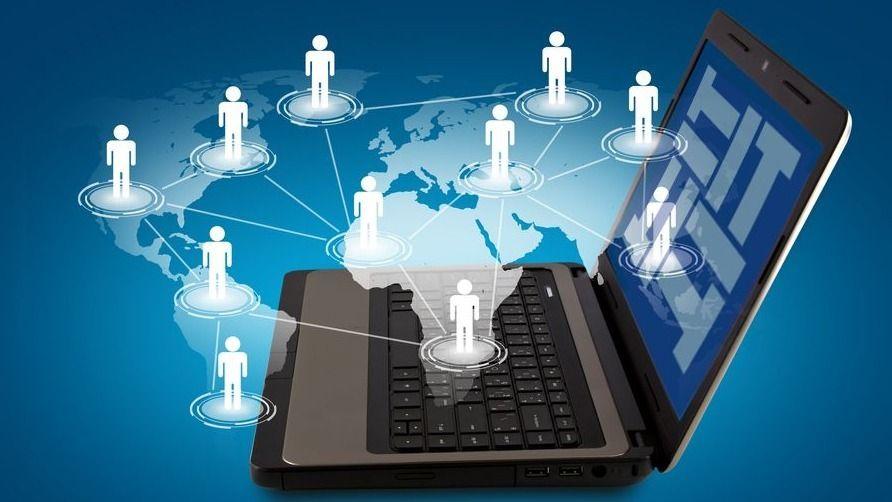 IT Pro Server Group ( JaxFISG )