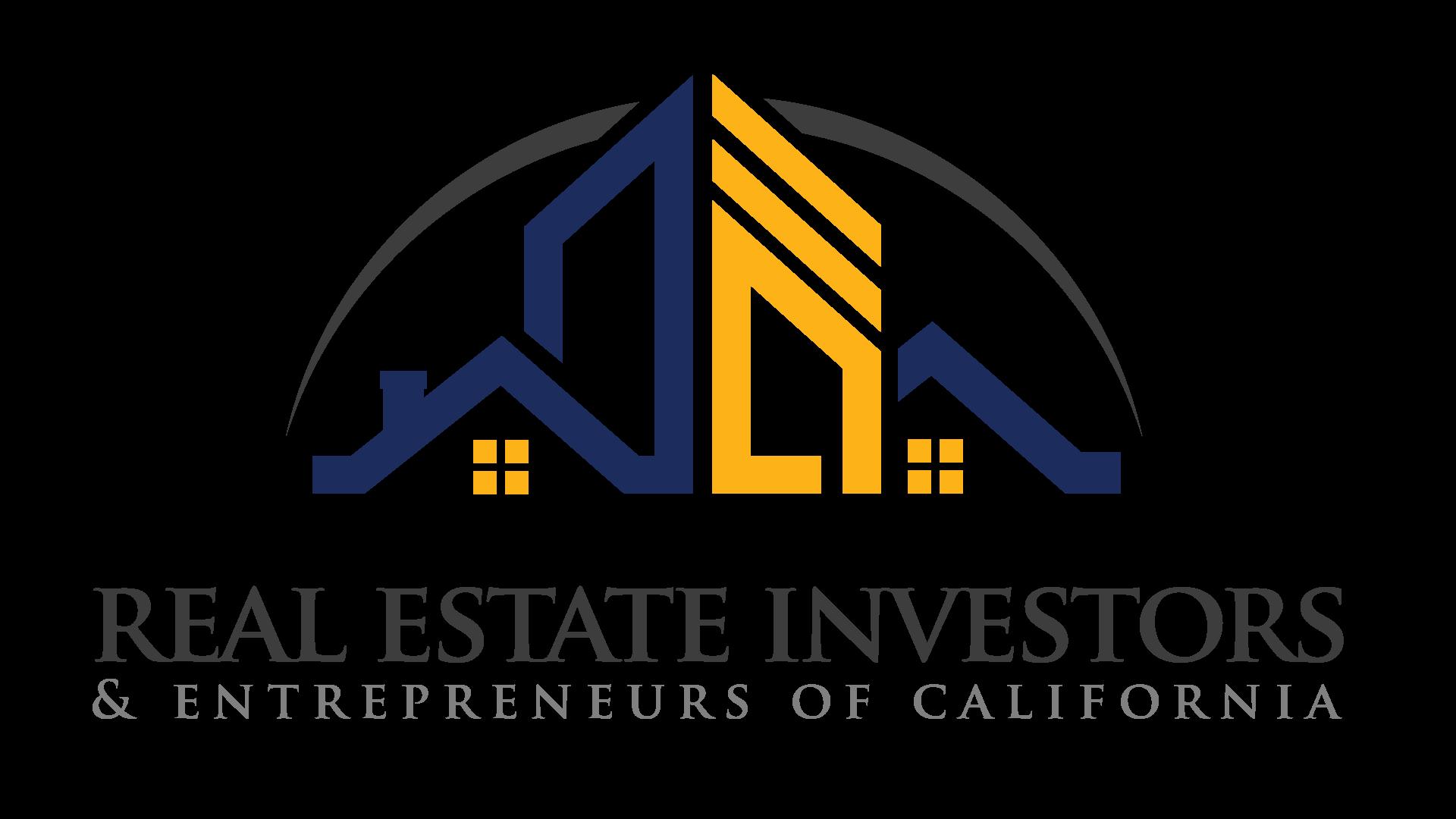 Real Estate Investors & Entrepreneurs of California