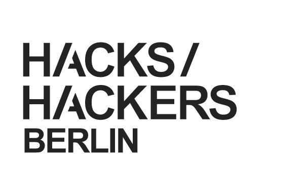 Hacks/Hackers Berlin