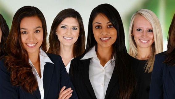 Hutto Women's Network