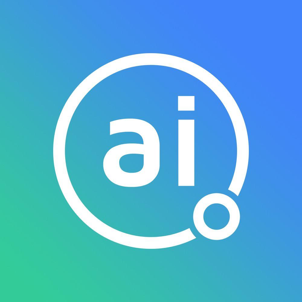 Ask AI Toronto