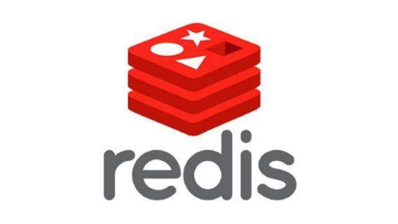 Redis Porto