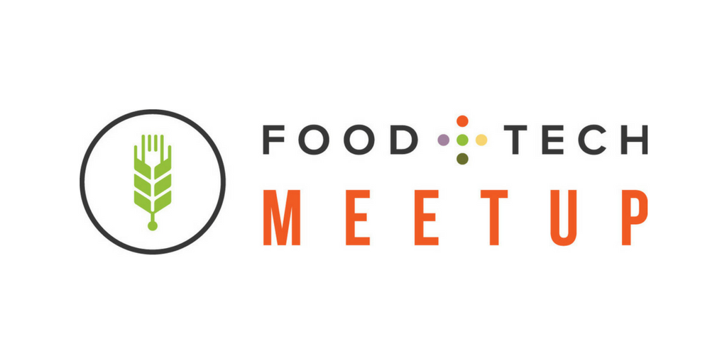 Food+Tech Meetup