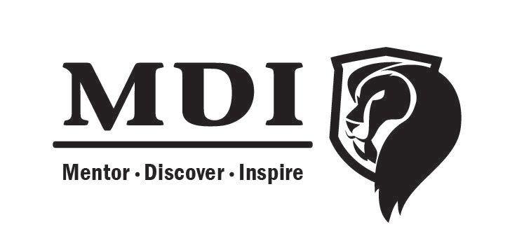 OCB Men's Division of MDI