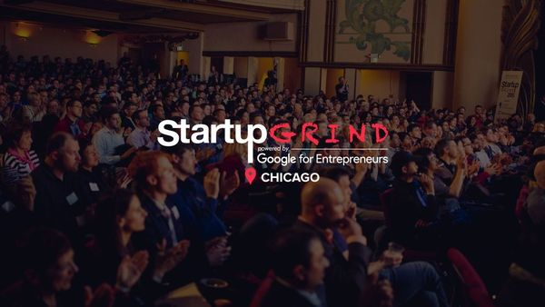 Upcoming events | Startup Grind Chicago (Chicago, IL)