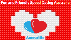 speed dating i älvsby)