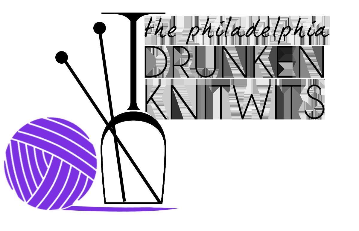 Philadelphia Drunken Knitwits