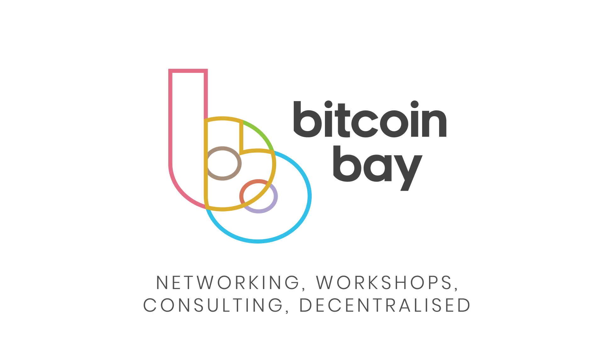 The Bitcoin Bay