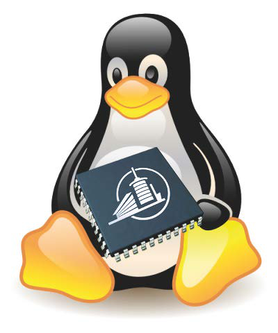 15th Fribourg Linux Seminar