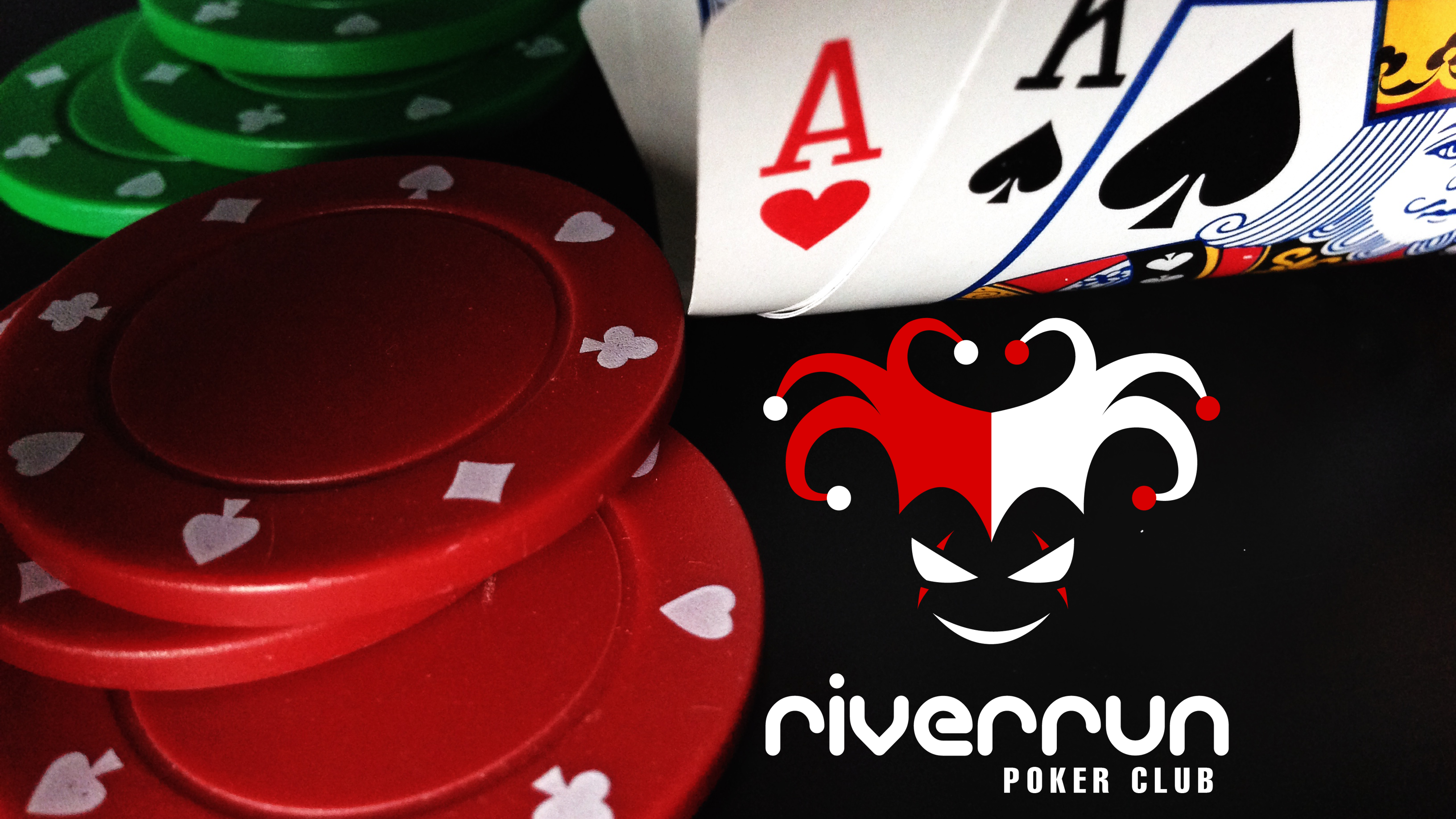 Riverrun Poker Club Hialeah Fl Meetup