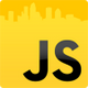 Suncoast.js Logo
