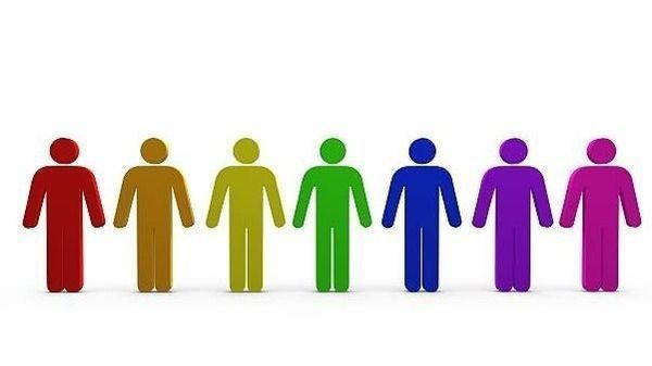 in gay spaces Meet and make new friends Each event