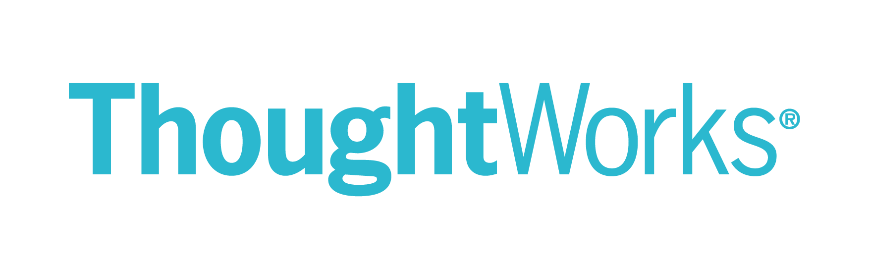 Past Events | ThoughtWorks Manchester Events (Manchester