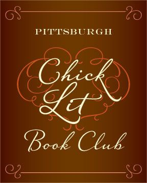 The Pittsburgh Chick Lit Book Club