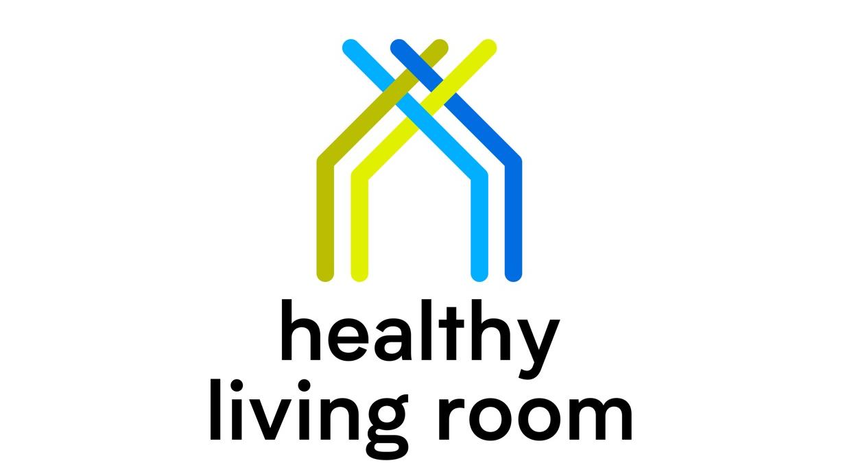 Healthy Living Room Meetup