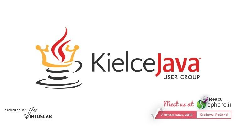 Functional Java - Introduction & Implementing CQRS with Akka