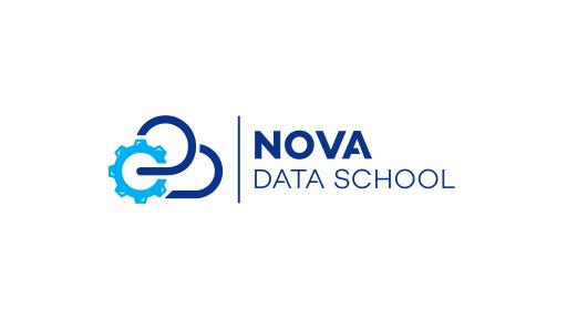 NOVA Data School Meetup