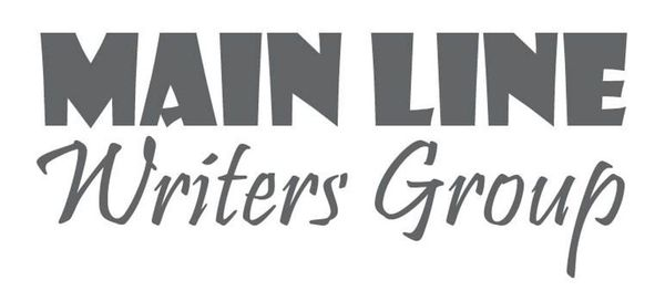 Main Line Writers (King of Prussia, PA) | Meetup