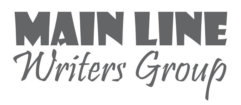 Main Line Writers Group - Monday August 17 - TBA