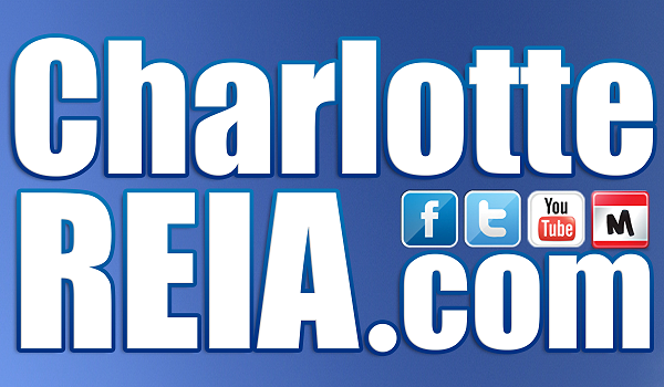 Charlotte Real Estate Investors Alliance (Charlotte REIA)