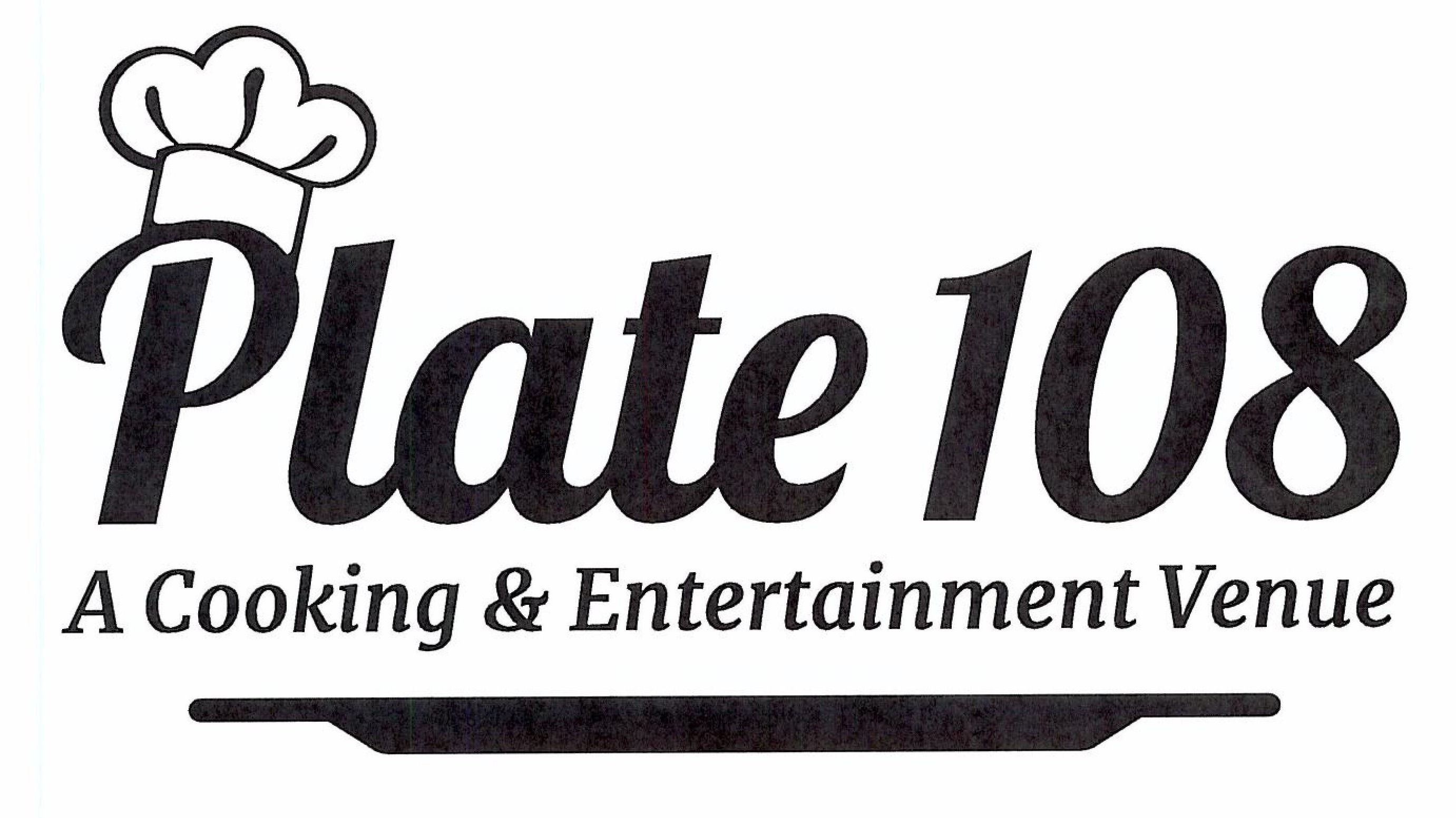 Cooking Classes at Plate 108