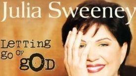 Movie Night: Letting Go of God by Julia Sweeney