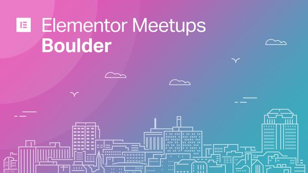 Elementor Advanced Popups - event image