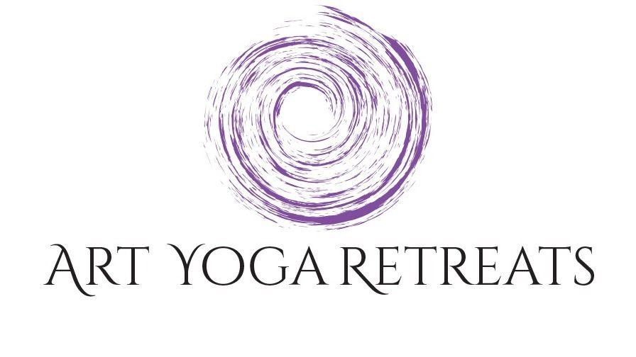 Art Yoga Retreats