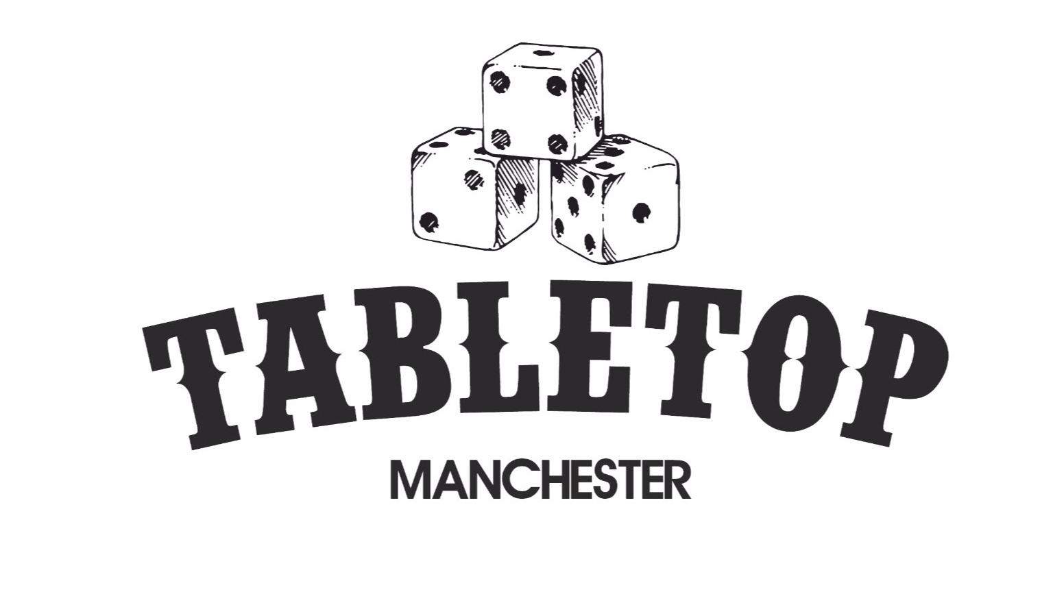 Tabletop Manchester