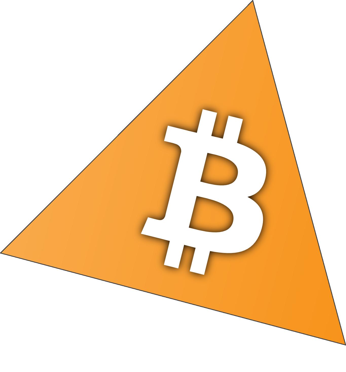 Bitcoin Karlsruhe
