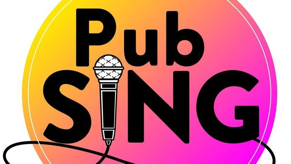 Pub Sing - Wellington (Wellington, New Zealand) | Meetup