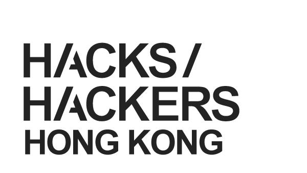 Hacks/Hackers Hong Kong