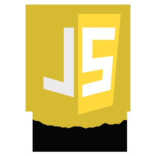 NoCo JavaScript Meetup