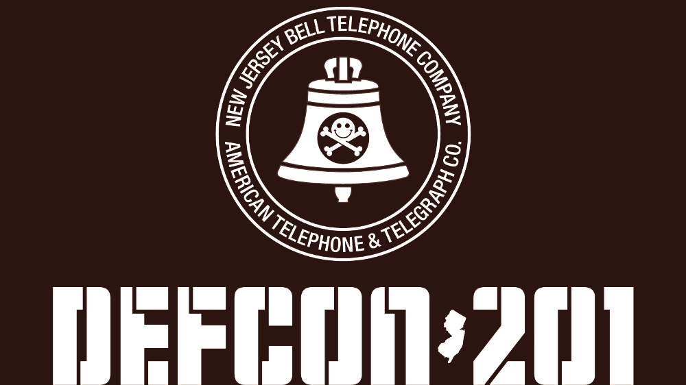 DEFCON 201 — Google CTF Practice Challenge | Meetup