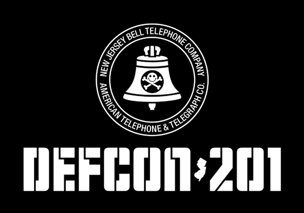 DEFCON 201 (Jersey City, NJ) | Meetup