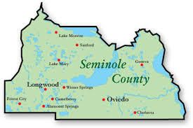 Seminole County Real Estate Investing - CFRI Chapter