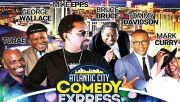 Photo for Comedy Fest Saturday in Atlantic City October 12 2019
