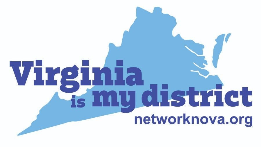 Network NoVA/Virginia Grassroots