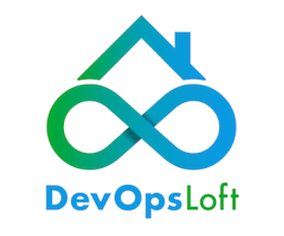 DevOps Loft