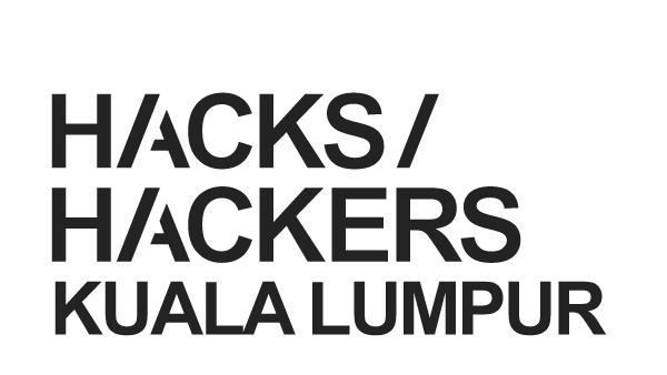 Hacks/Hackers Kuala Lumpur