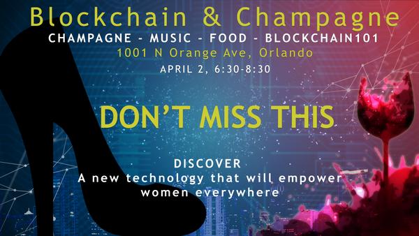 Event Calendar Crypto : Photos crypto cooperative blockchain bitcoin
